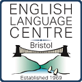 The English Language Centre Bristol, Англия